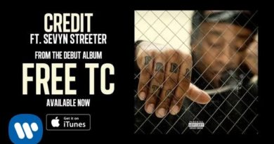 Ty Dolla $ign - Credit ft. Sevyn Streeter [Audio] 3