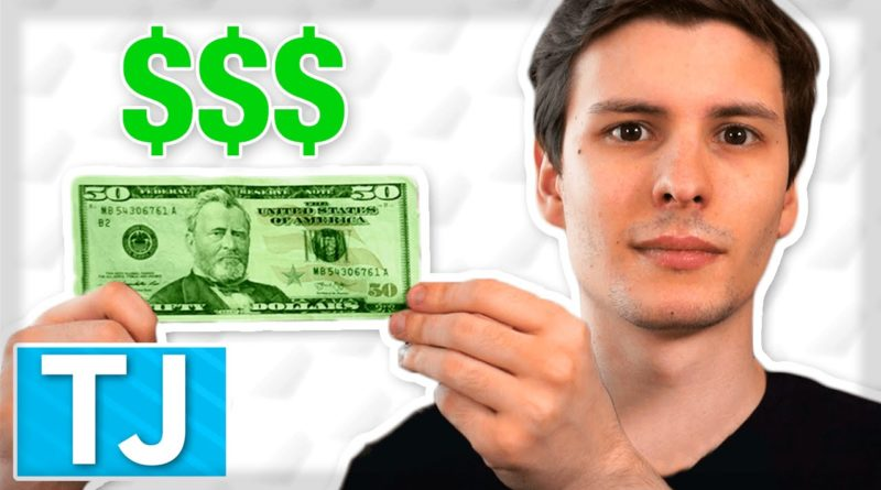 How to Make Money Without Working 1