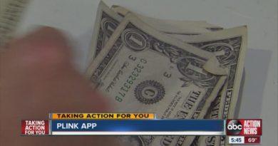 Money making apps 4