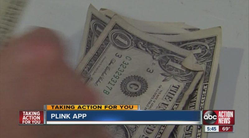 Money making apps 2