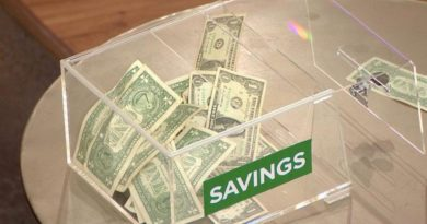 A Whole New Way to Think About Saving Money That's Pure Genius 2
