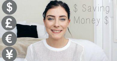 How to Save Money | Money Saving Motivation 2
