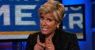 Suze Orman: To really save money, do this... 2