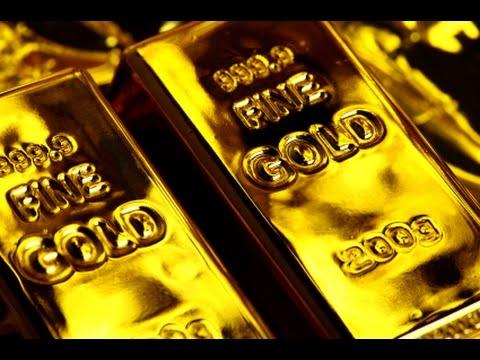 GoldMoney MasterCard + Referrals & Retirement Plan Savings For Your Future 1