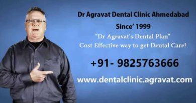 Dr Agravat Dental Plan Ahmedabad Reviews, Testimonial video 2