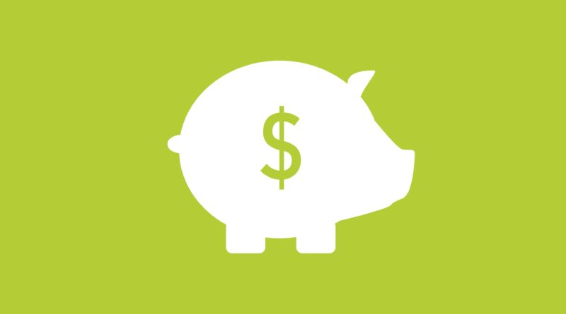 How To Start Saving Money | Financial Wellness by RISE 1