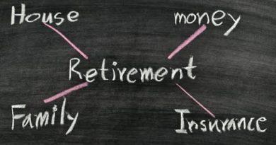5 ways to start saving money right now 2