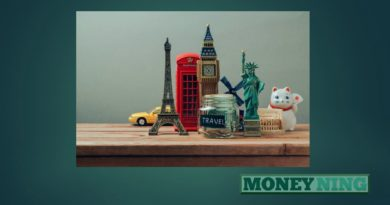 MoneyNing 3 Strategies for Helping You Change Your Financial Habits 2