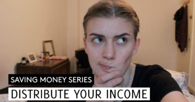 Top ten tip on saving money and living on one income 2