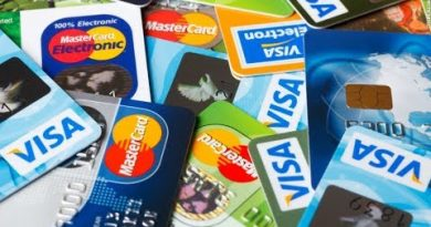 Do Unused Credit Cards Expire? 4