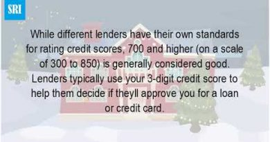 What Is A Good Credit Score On Credit Karma? 2