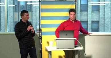 From Idea to Money Making Tech Company w/ Paul Shriner & David Suker 4