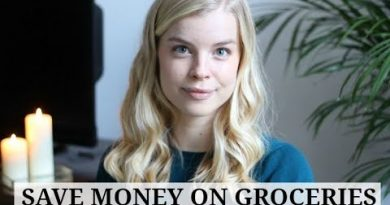 10 Money Saving Food Shopping Tips | Unite Students 4