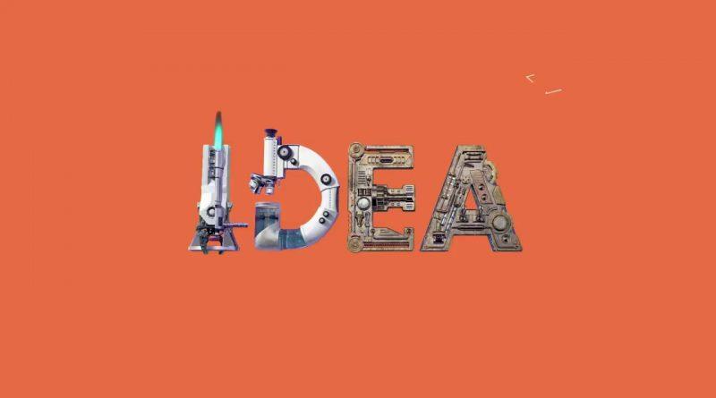 Samsung Make My Idea Show 1