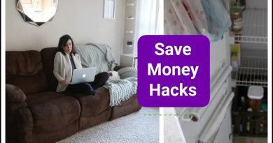 Save Money Hacks 2