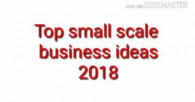 Top most  profitable business ideas 2018 to make money 3