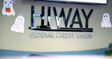 Marketing Video (Hiway Federal Credit Union) 3