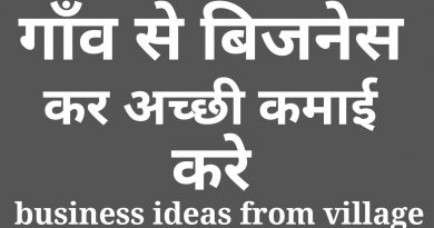 Top business ideas with low investment 4