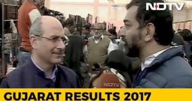 Yes, Rahul Gandhi Deserves Credit, Scoffs BJP's Nalin Kohli 3