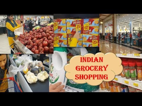 Indian Stores Online Shopping