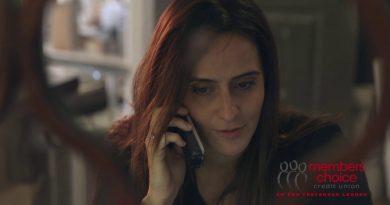 Credit Union, Testimonial Video 4