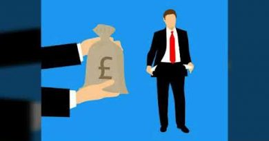 easy ways to make money idea  -  Earn money 4