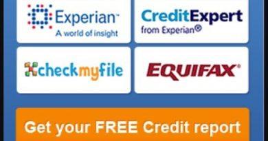 Free Credit Score Uk 3