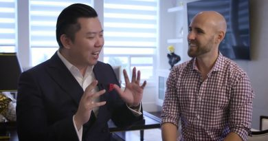 How To Make Your First $100,000 Online With Dan Lok 2