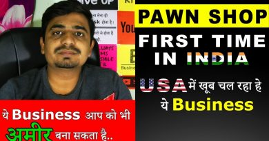 New Business Ideas In India , small business ideas in hindi , low competition business in India 2