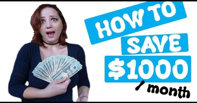 Saving Money with Your Cellphone Plan 2
