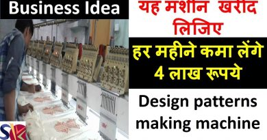 Most Profitable Business 2018 || New & Creative Business Ideas in Hindi 3