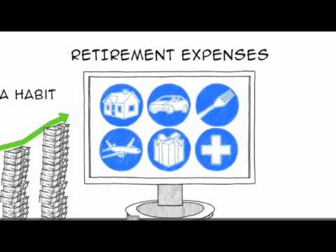 Retirement Planning - Indianapolis 1