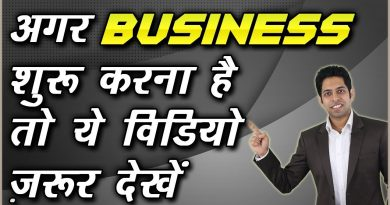 Find Top Business Ideas in Hindi   How to Start a Business and make Money in India ? 2