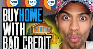 BUY HOUSE WITH BAD CREDIT    REMOVED NEGATIVE ACCOUNTS BEFORE END OF SOL    SHORT SALES ON HOUSES 2