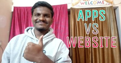 how to earn money online | android app Vs website | earn upto 1 lakh per month 2