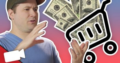 9 Money Making Ideas for Small YouTube Channels 2