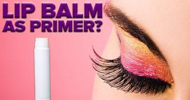 The Best Money-Saving Beauty Tips 4