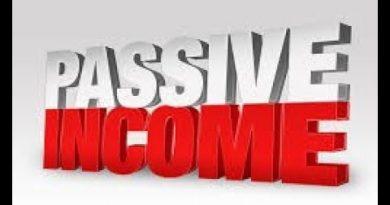 Smart Passive Income Business Models 2018 Passive Income Business 2018 Residual Income Ideas  2018 2