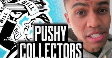 AGREED TO PAY COLLECTORS NOW WHAT? || PRESSURED BY DEBT COLLECTORS || 3RD PARTY COLLECTIONS 3
