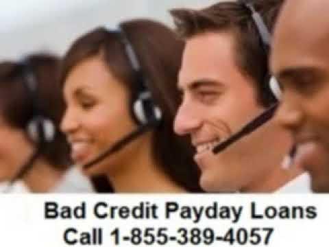 Cash loans but no bank account photo 1