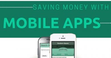 Money Saving Mobile Apps + Live Q&A 2