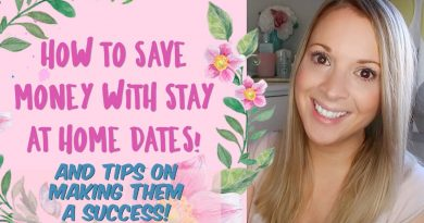 Save money with Stay at home Date night ideas that really work! 4