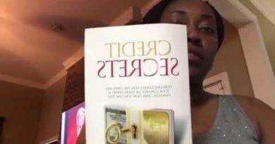 Larry King Credit Secrets Book Review 4