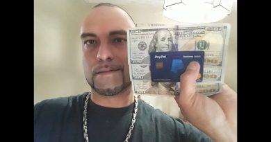 $300 MADE IN 24 HOURS I MAKE MONEY ONLINE DAILY NO SCAM 4