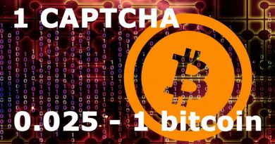 Generate Bitcoin 0.02 - 0.5 BTC (Update 2018) 2