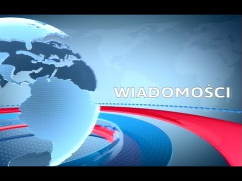 Polish Studio (2018-03-17) - News from Poland 1
