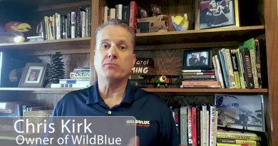 """WildBlue Tip #12 - Are You Really """"Saving"""" Money? 3"""