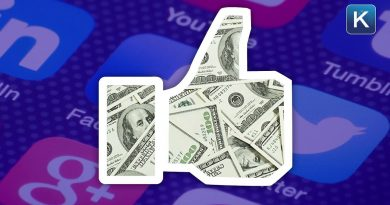 Secret ways to make money on social media 4