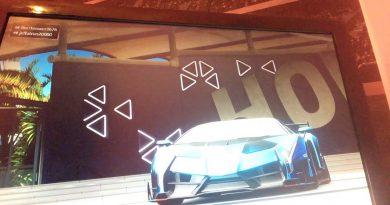 Forza Horizon 3 saving money glitch 3
