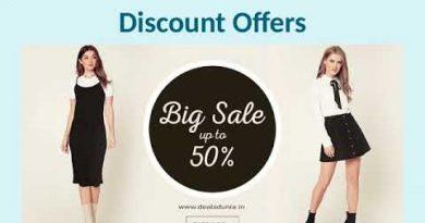 Tip for saving money on online shopping- Dealsduna 2